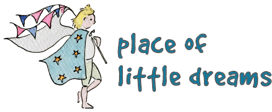 Place of little dreams